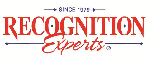 Recognition Experts (logo)