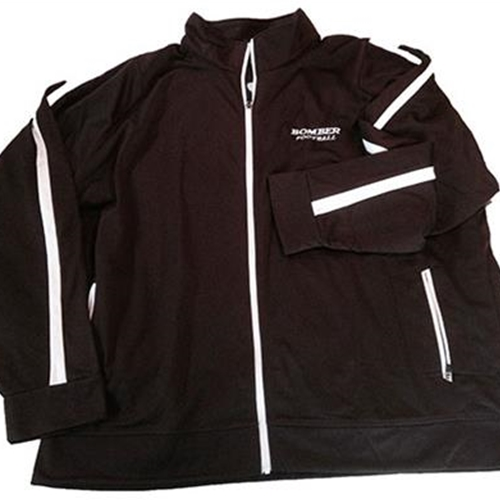 Holloway Adult Determination Jacket