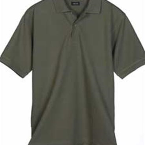 db09810c137 Izod Mens Classic Silk-Washed Pique Polo